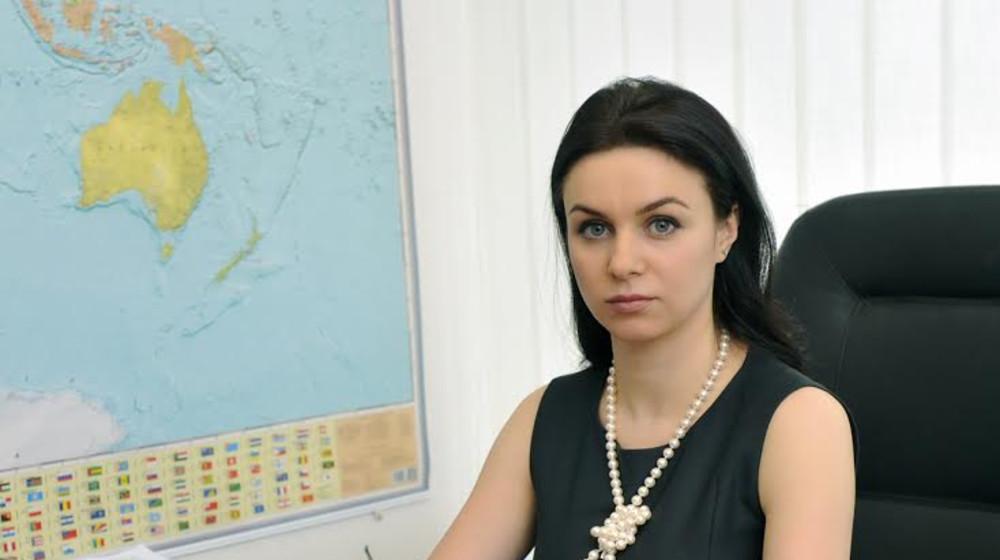 Україна здобула перемогу в Стокгольмському арбітражі, заощадивши для держави 56 млрд доларів