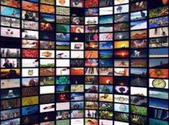 Треба захистити інформаційний простір України від Кремля (відео)