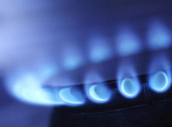 Облгази повинні повернути громадам газорозподільчі мережі (відео)