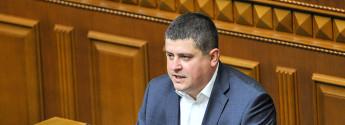 «Народний фронт» вимагає ухвалити пенсійну реформу, яка збільшує пенсії 10 мільйонам громадян