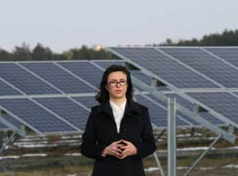 Члени профільного комітету висловили занепокоєння можливими змінами політики підтримки «зеленої енергетики»