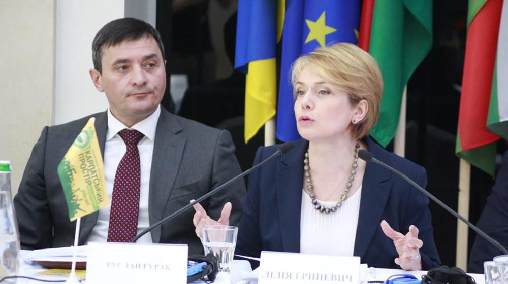 Області мають оперативно розподілити виділений 1 млрд грн на обладнання для Нової української школи