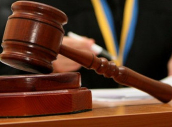 Створення Антикорупційного суду - це питання економічної та політичної стабільності держави (відео)
