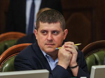 Парламент України має ратифікувати угоду з Францією, аби посилити систему цивільного захисту населення