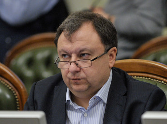 Парламент має захищати культурну спадщину України, зокрема в окупованому Криму