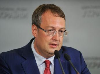 Україні потрібна національна служба захисту свідків та учасників кримінального провадження