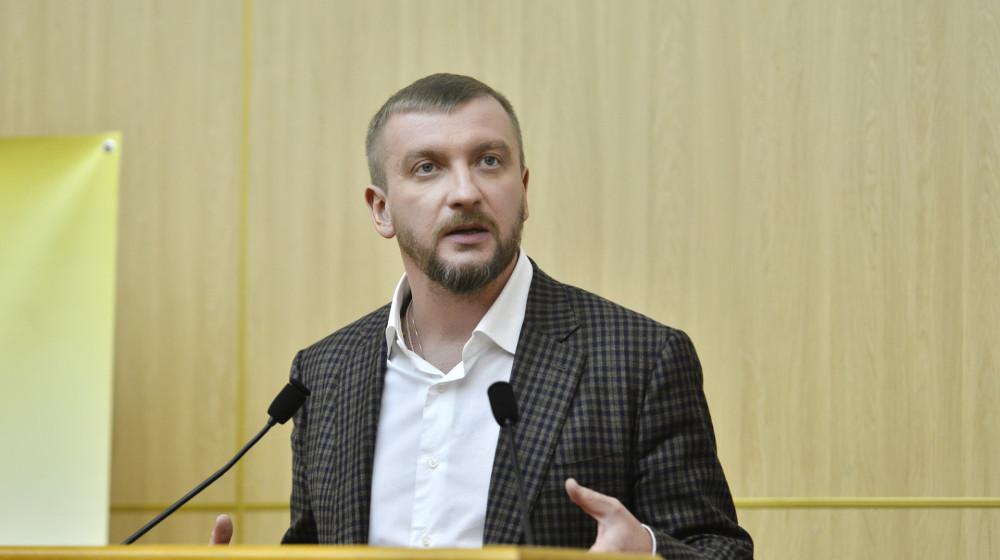 Павло Петренко: Мін'юст повернув дітям майже 7 млрд грн боргів зі сплати аліментів