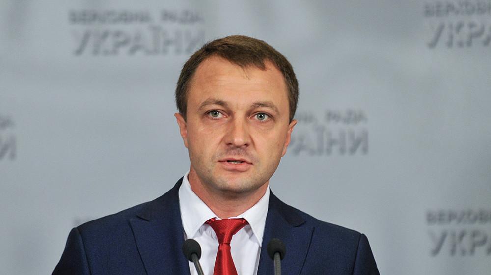 Тарас Кремінь: Реформа освіти має всі шанси стати найуспішнішою