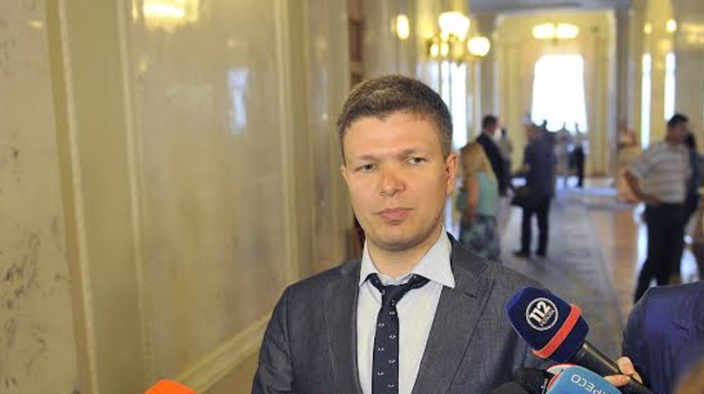Росія має бути визнана агресором на законодавчому рівні, - Леонід Ємець (відео)