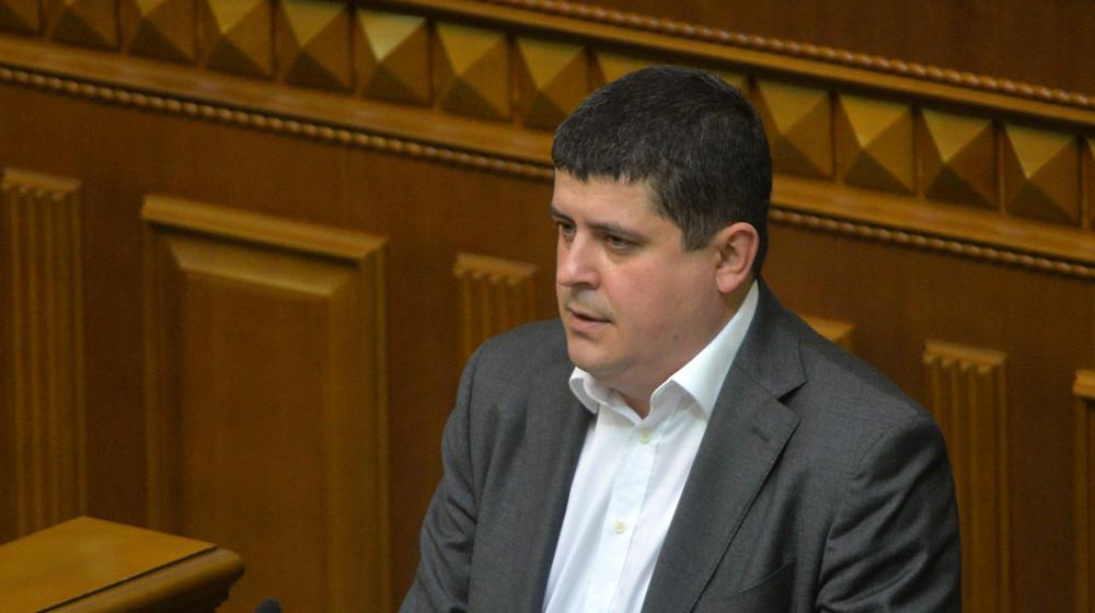 Керівники антикорупційних органів мають відзвітувати у парламенті (відео)