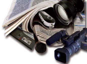 Відповідальність, неупередженість, об'єктивність - три засадничих принципи професіонала-журналіста