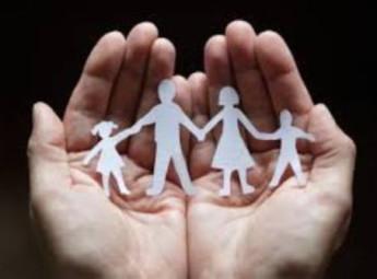 Олександр Турчинов: 8 червня відбудеться Всеукраїнська хода на захист сімейних цінностей, прав дітей і сімей