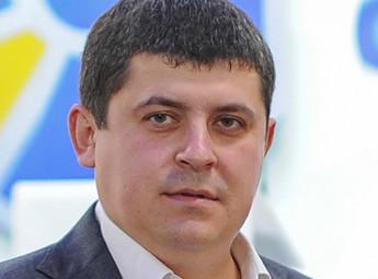 Росія остаточно сформувалася як агресивний авторитарно-бандитський режим, - Максим Бурбак