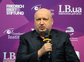 Росія робитиме усе, аби не допустити просування України у напрямку євроатлантичної інтеграції (відео)