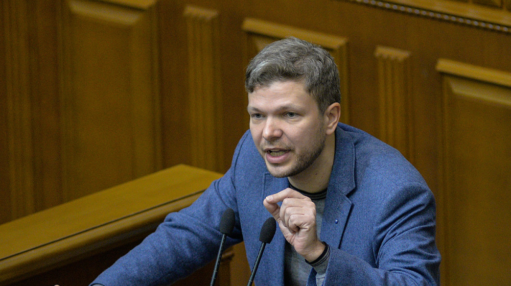 Відкриті виборчі списки якісно змінять парламент