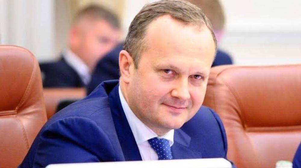 Уряд схвалив рішення про виділення землі для першої вітрової електростанції у Чорнобильській зоні