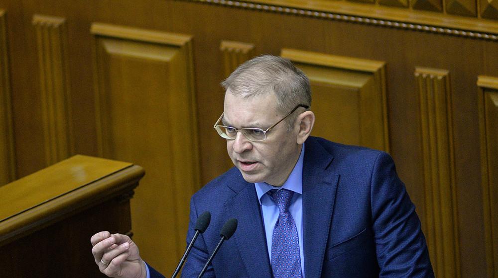 Парламент підтримав законопроект, який дозволить компенсувати оренду житла військовослужбовцям (відео)