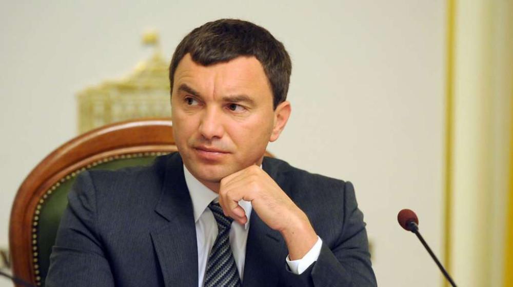 Андрій Іванчук: Верховна Рада планує ввести в конкурентне законодавство поняття малозначності порушення