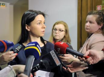 Прозорість видобувних галузей України залучить більше інвестицій та збільшить прибутки місцевих громад