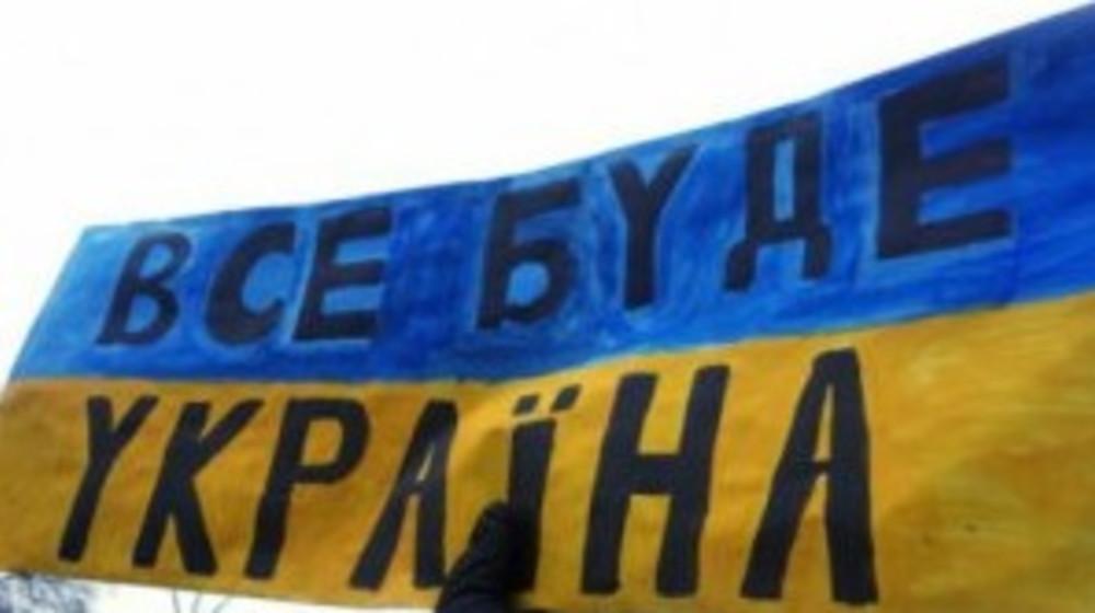 Арсеній Яценюк: Росія виступає проти підписання закону про деокупацію. Значить ми йдемо правильним шляхом (відео)