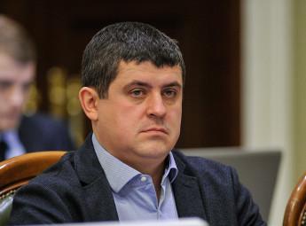 Максим Бурбак: Усі політичні сили 19 травня повинні вшанувати пам'ять жертв політичних репресій (відео)