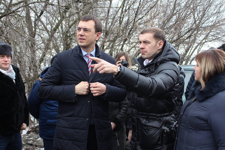 Уряд Арсенія Яценюка заклав фундамент для макроекономічної стабільності та зростання економіки