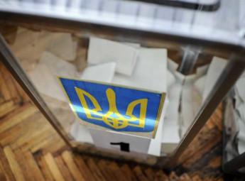 Максим Бурбак: Необхідно впроваджувати реальні механізми покарання за підкуп виборців (відео)