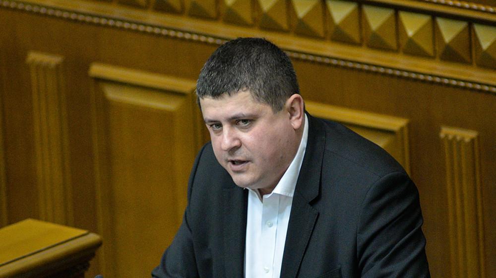 Українська влада має створити умови для повернення співвітчизників з-за кордону