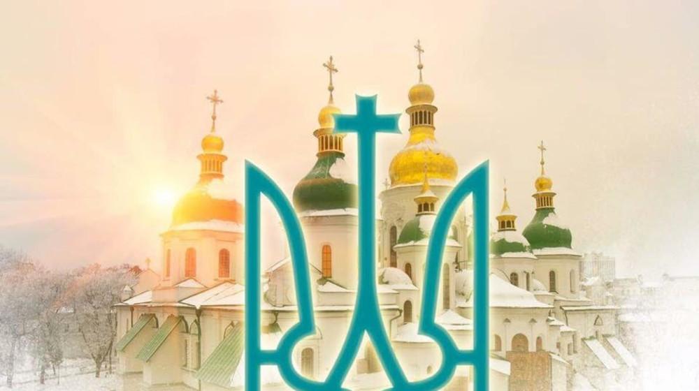 Арсеній Яценюк про обрання Предстоятеля Української Помісної Православної Церкви: Сьогодні - День нашої духовної Незалежності