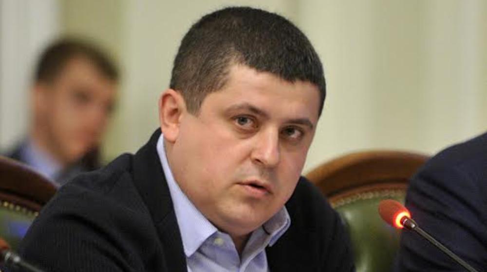 Максим Бурбак: Парламент повинен позбавити державні підприємства радянського баласту (відео)