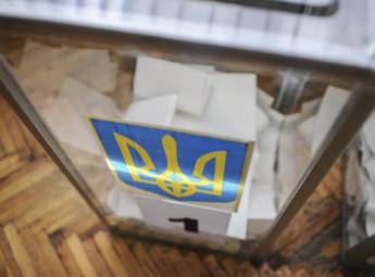 """""""Народний фронт"""" наполягає на посиленні відповідальності за підкуп та продаж голосів під час виборів, - Максим Бурбак (відео)"""