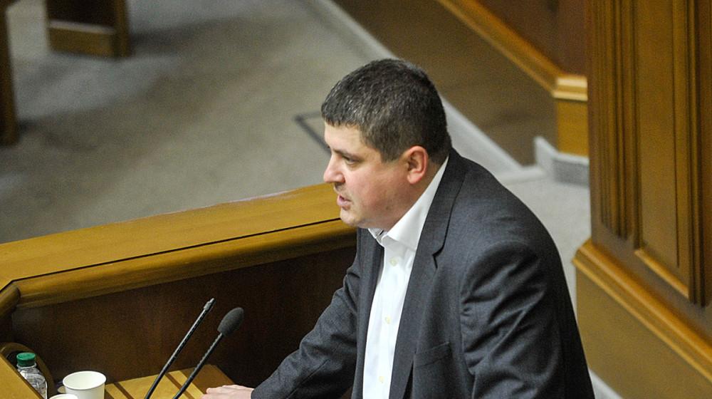 Фальсифікатори виборів в Україні вже не гребують жодними засобами