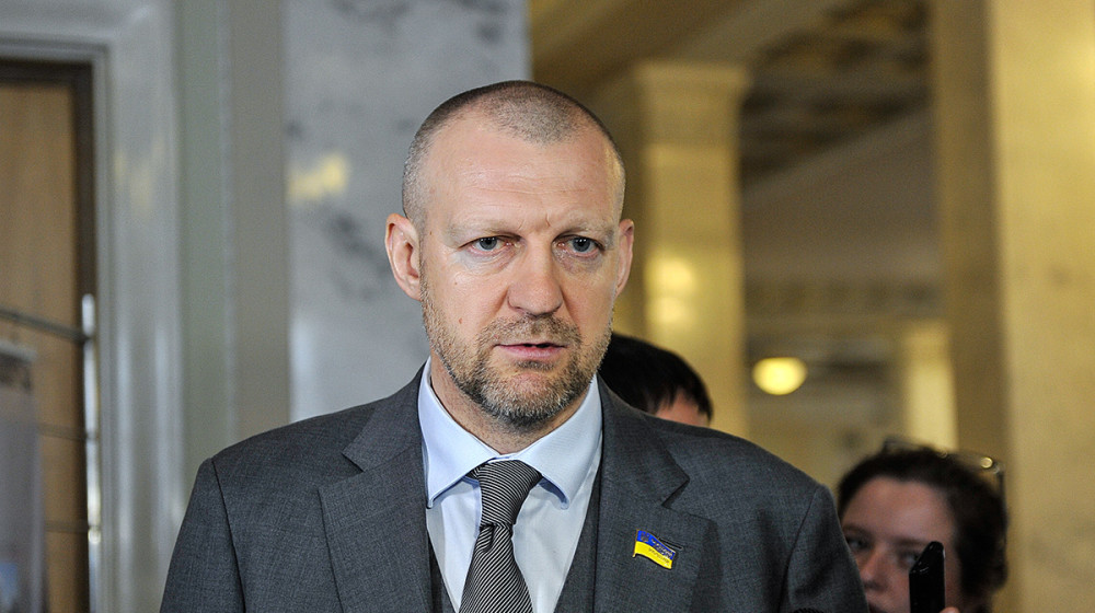 Росія відповідатиме за кримський міст у міжнародних судах