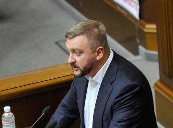 Верховна Рада підтримала другий пакет законопроектів щодо посилення відповідальності неплатників аліментів