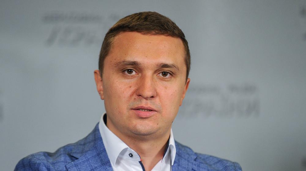 Кабмін має оперативно відшкодувати збитки постраждалим внаслідок вибухів на Чернігівщині, - Олександр Кодола