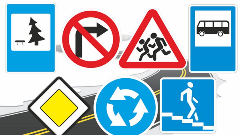 Максим Бурбак: Необхідно якнайшвидше посилювати відповідальність водіїв за порушення ПДР
