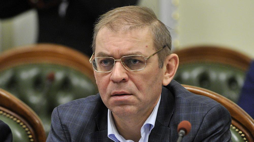 Треба реформувати «Укроборонпром», а не займатись дешевим піаром (відео)