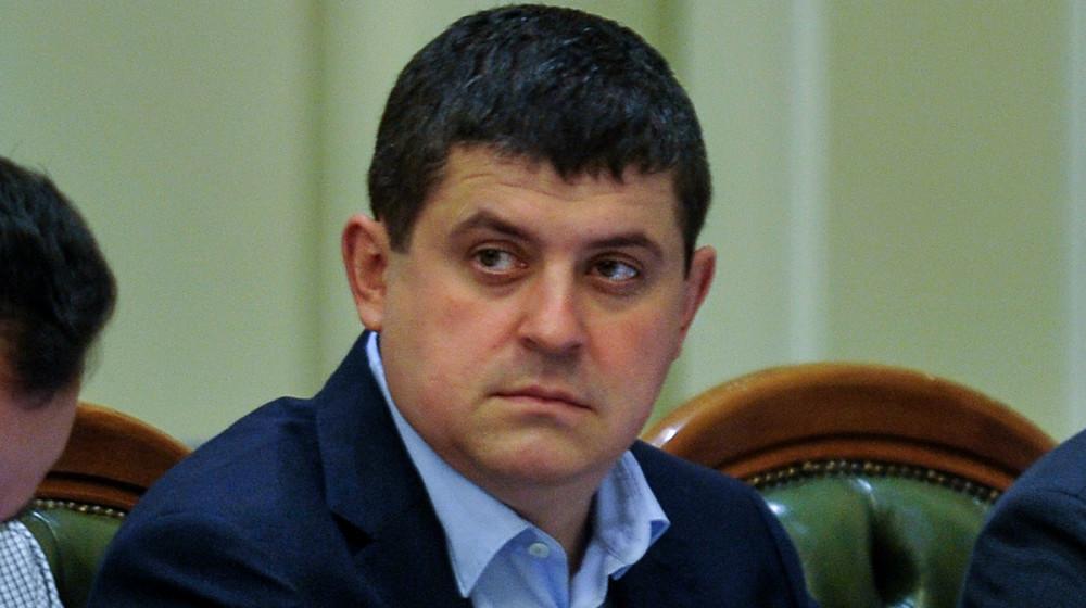 Українські трудові мігранти потребують уваги влади