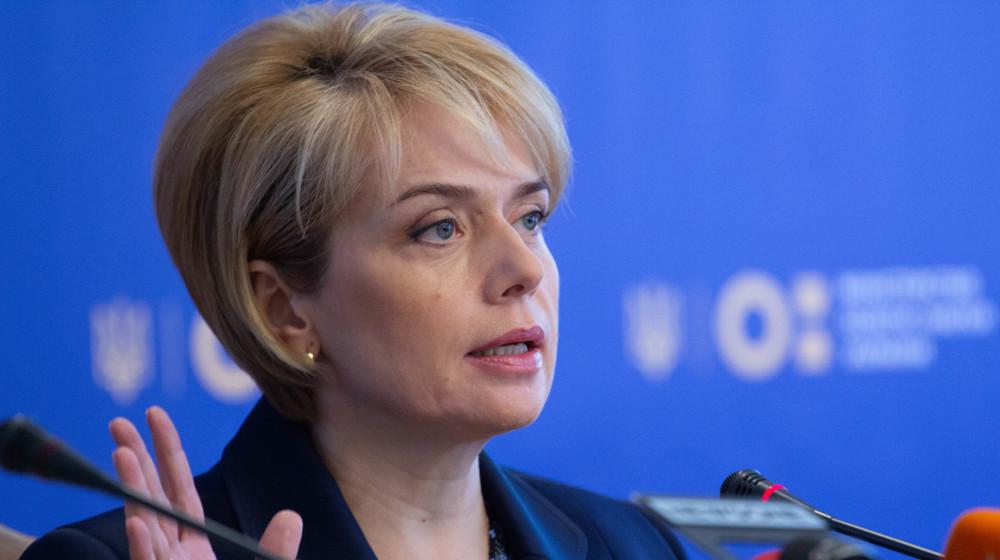 Групи продовженого дня у школах України стануть комфортніші та інклюзивні