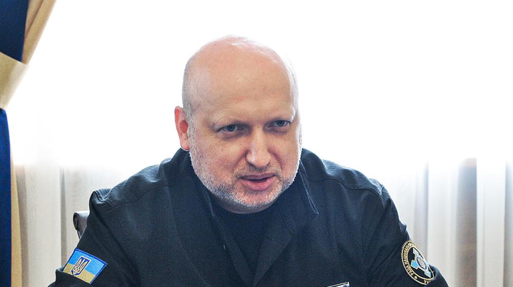 Відповідно до рішення РНБО України запрацювала комплексна система інформаційної протидії (відео)