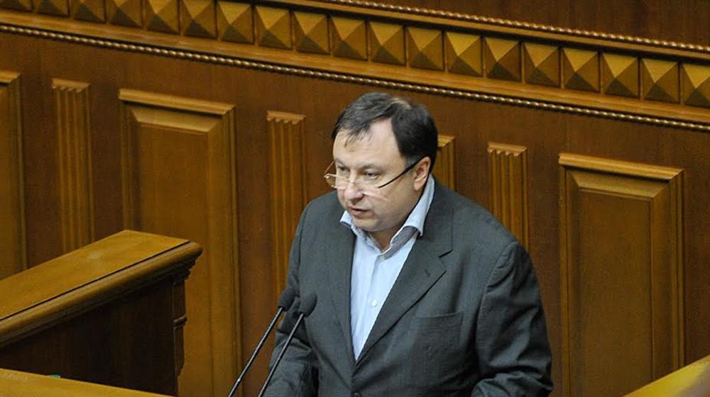 Верховна Рада України прийняла закон про креативні індустрії