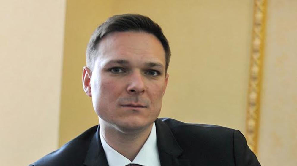 Російська Федерація має відповісти у міжнародних судах за збройну агресію проти України, - Сергій Висоцький