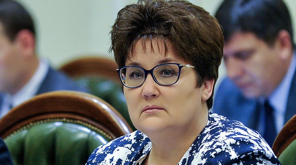 Верховна Рада України має призначити позачергові місцеві вибори