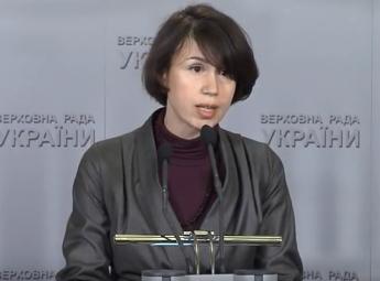 Дії НАБУ щодо конфіскованих коштів Януковича – типовий приклад державної зради