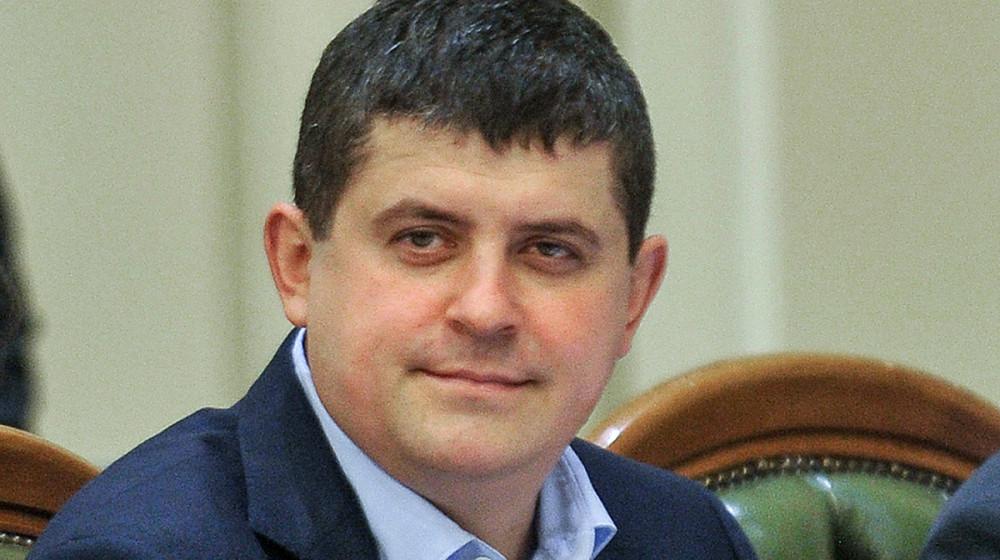 В Україні потрібно усунути пенсійну дискримінацію громадян, які брали участь у ядерних випробуваннях