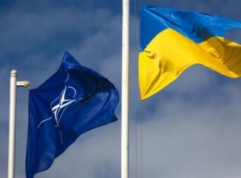 Україна повинна отримати чіткий план дій щодо членства в НАТО і часові рамки виконання