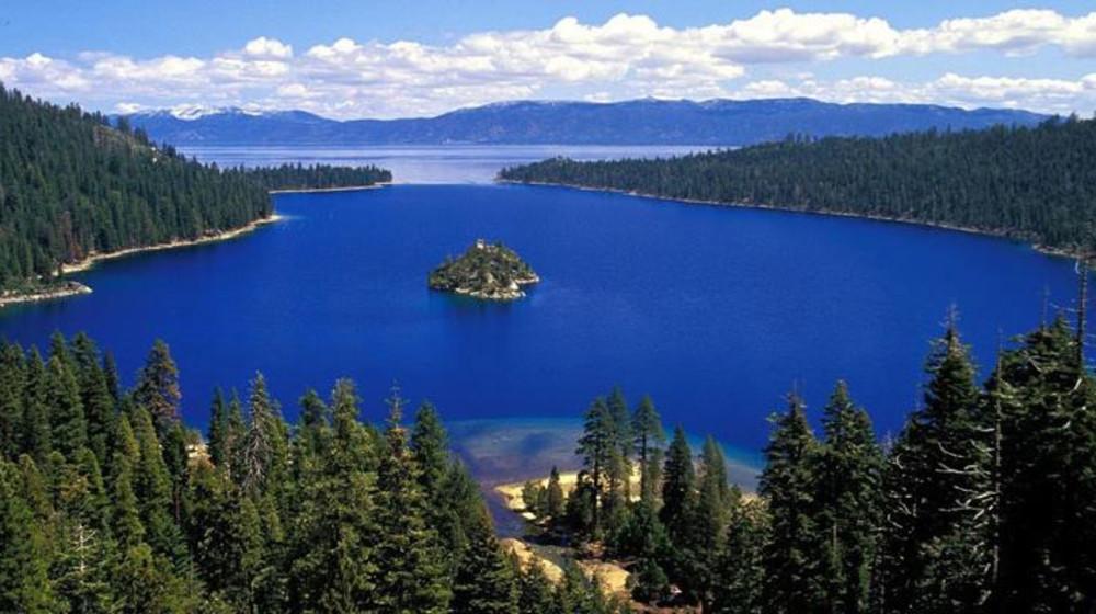 Територію національного природного парку «Синевир» буде розширено на 377,8 га