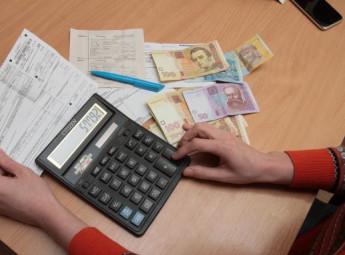 Монетизація субсидій дозволить людям розпоряджатися своїми коштами самостійно, - Наталія Кацер-Бучковська
