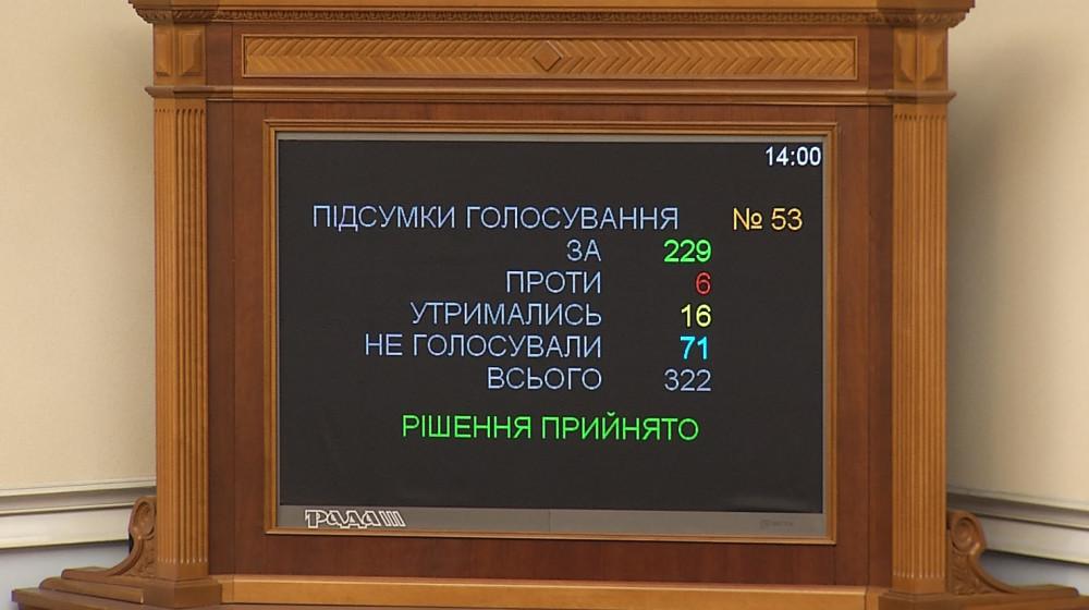 Треба негайно дати відповіді на питання, порушені в журналістському розслідуванні щодо «Укроборонпрому»