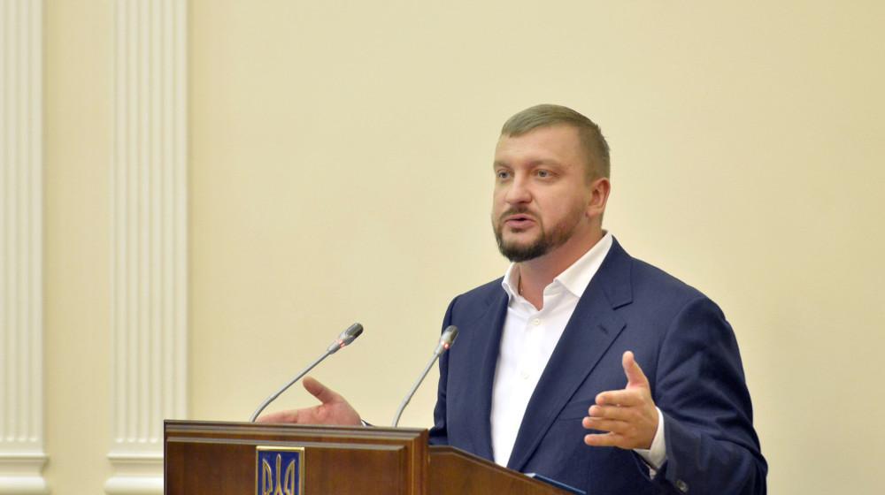 1,5 млрд грн аліментів сплачено українським дітям з початку року (відео)